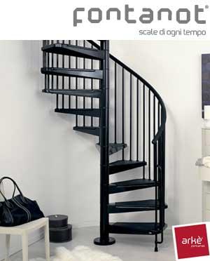 Trappe salg online. Ring for r?d og vejledning vedr. din nye trappe ...